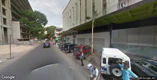 Procès Caisse d'avance: Mohamed 6, Barack Obama, la «générosité» sans frontières de la ville de Dakar