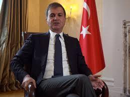 La Turquie presse la France de choisir son camp dans le Nord syrien