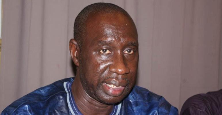 Lettre ouverte à Monsieur Mamadou Bamba Ndiaye.