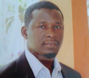 Dialogue avec le Président sur la Gouvernance des revenus tirés des Hydrocarbures (par Elimane Haby Kane)