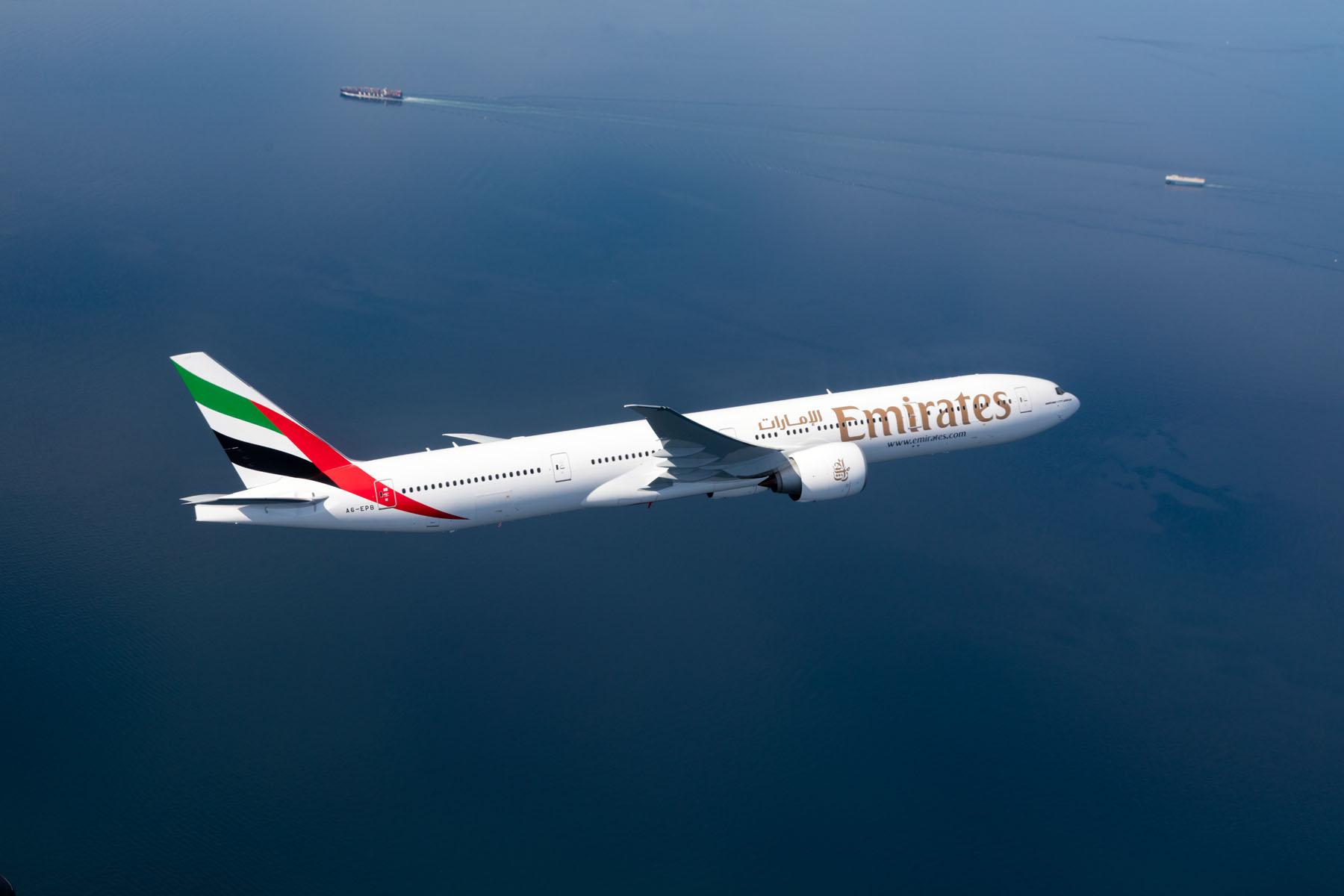 Mecque 2018 : Emirates transportera 3 000 pèlerins sénégalais