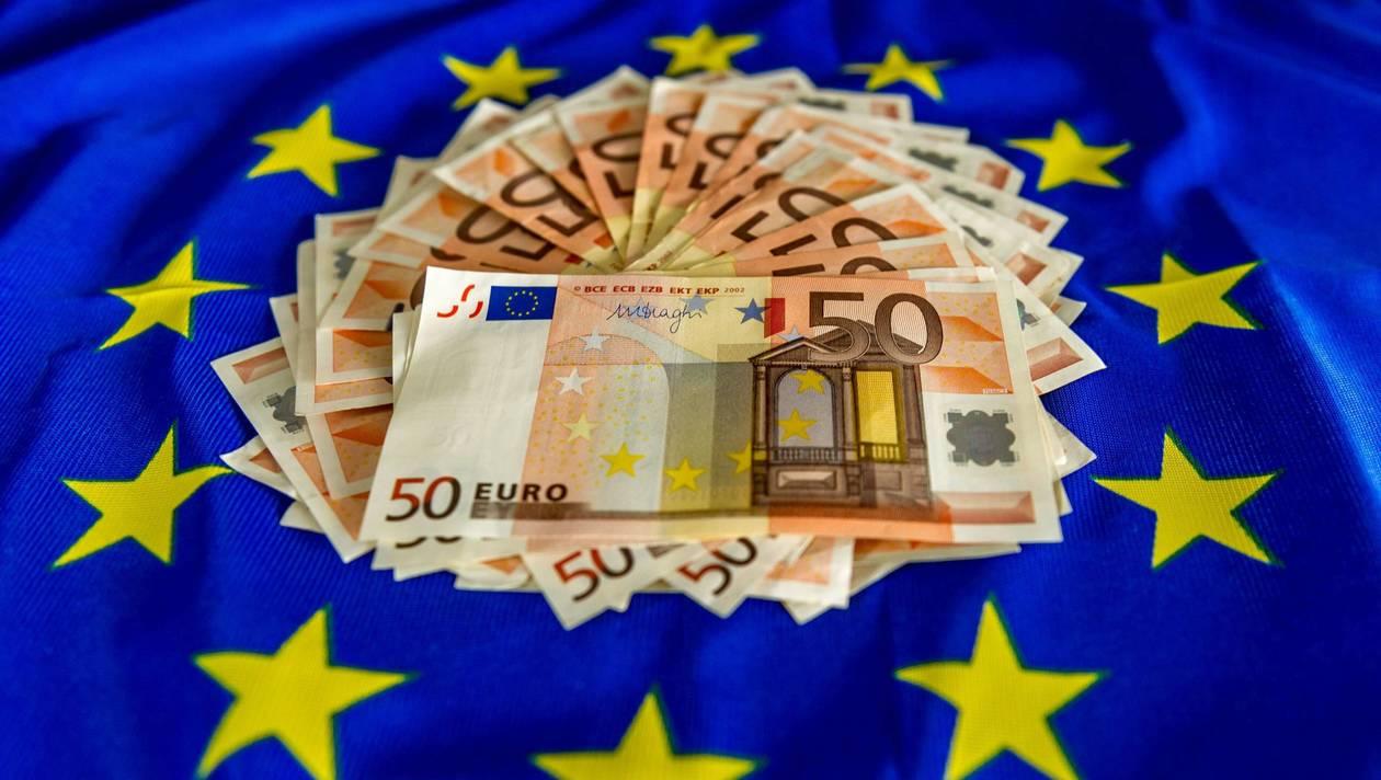 """Transparency international et Global Witness dénoncent les """"visas dorés"""" accordés par certains pays de l'UE"""
