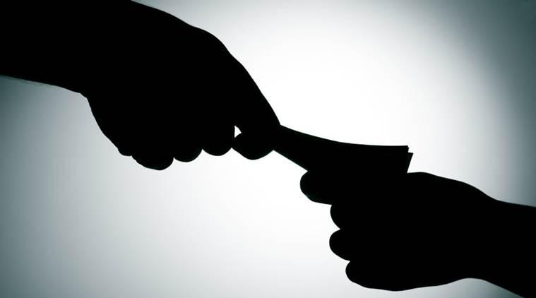La lutte contre la corruption menace-t-elle la démocratie ? -Globalwitness)