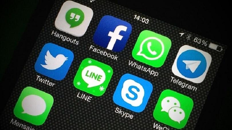Vote du projet de loi portant code des communications électroniques: NON A LA CENSURE ! (Asutic)