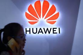 Colère de Pékin après l'arrestation d'une dirigeante de Huawei au Canada sur demande des USA