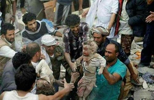 """Yémen: les pourparlers en Suède représentent une """"opportunité unique"""" pour le médiateur de l'ONU"""