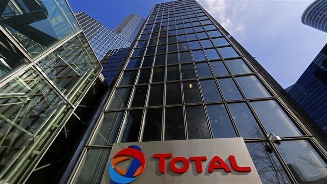 Total : les bénéfices du pétrolier au plus haut depuis 5 ans