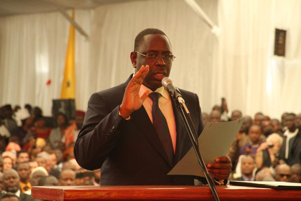 Président Macky Sall, l'heure d'évaluer votre bilan !