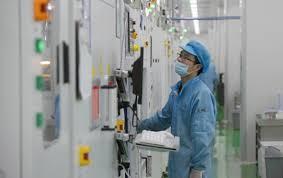 L'économie privée chinoise contribue pour plus de 60% au PIB national