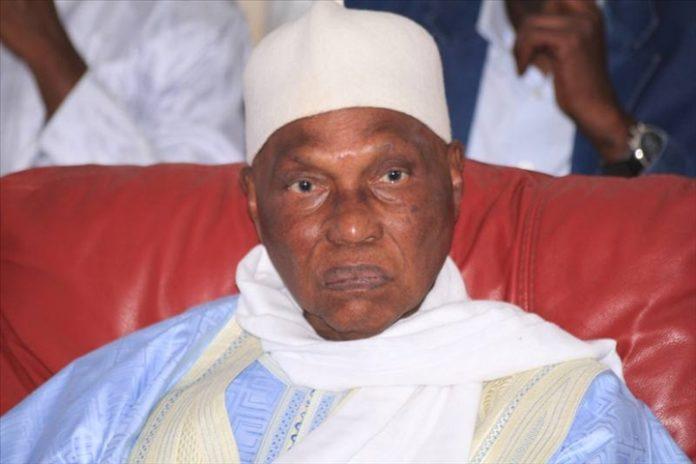 DIALOGUE NATIONAL : Me Wade ouvre le feu sur Aly Ngouille Ndiaye, exige la libération immédiate de Khalifa Sall et réclame la révision du procès de Karim Wade