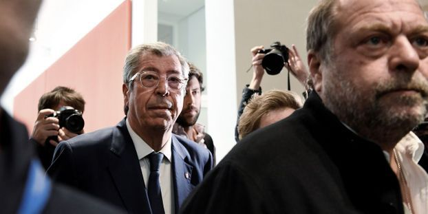Les avocats des Balkany demandent le renvoi de leur procès