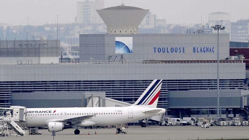 Eiffage négocie pour racheter 49,99% d'Aéroport de Toulouse