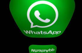 La messagerie cryptée WhatsApp (Facebook) infectée par un logiciel espion