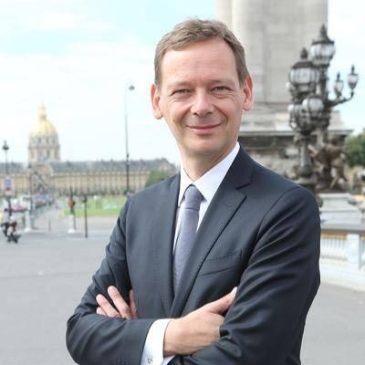 Emmanuel Bonne