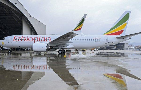 Boeing admet que son logiciel avait des défauts