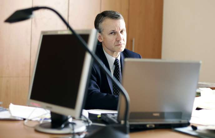 Feu vert au premier procureur national antiterroriste