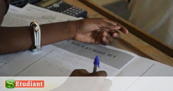 Bac 2019 : 159 300 candidats planchent sur les épreuves anticipées de philo