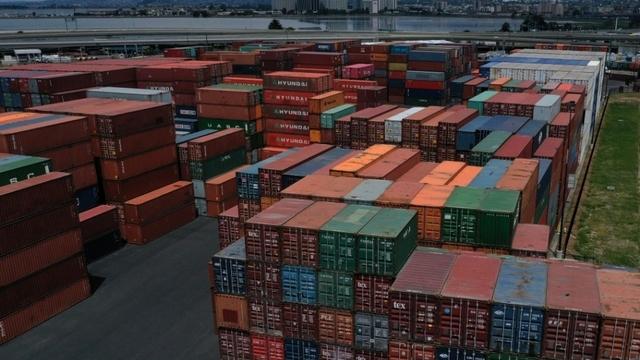 Guerre commerciale version Trump: Les entrepreneurs disent «non» aux tarifs douaniers