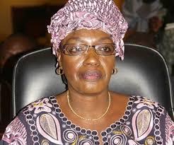 Anti-corruption : Seynabou Ndiaye Diakhaté dénonce l'immobilisme du procureur Serigne Bassirou Guèye