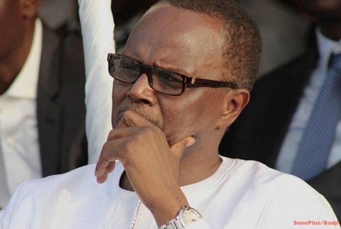 OTD : Homme d'Etat, sans doute, mais aussi politicien