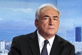 Strauss-Kahn entendu comme témoin assisté dans l'affaire LSK