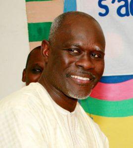 Les principes, au delà de l'affaire Adama Gaye (Libre opinion)