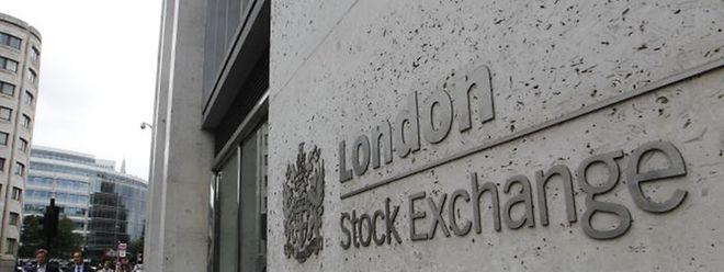 L'Europe boursière finit en hausse malgré Wall Street