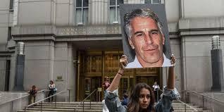Affaire Epstein: Le directeur de la prison remplacé