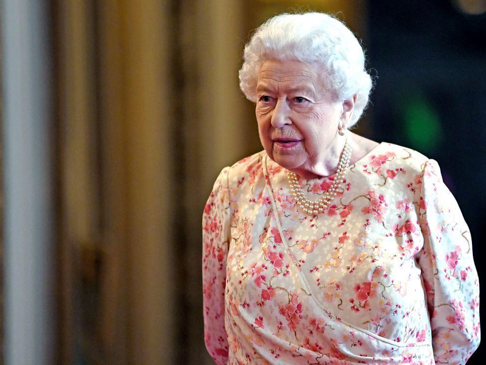 La reine Elizabeth promulgue la loi visant à empêcher un Brexit sans accord