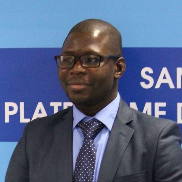 Investissements en Afrique : Tout prédestine le Sénégal à être un hub régional de premier choix[1