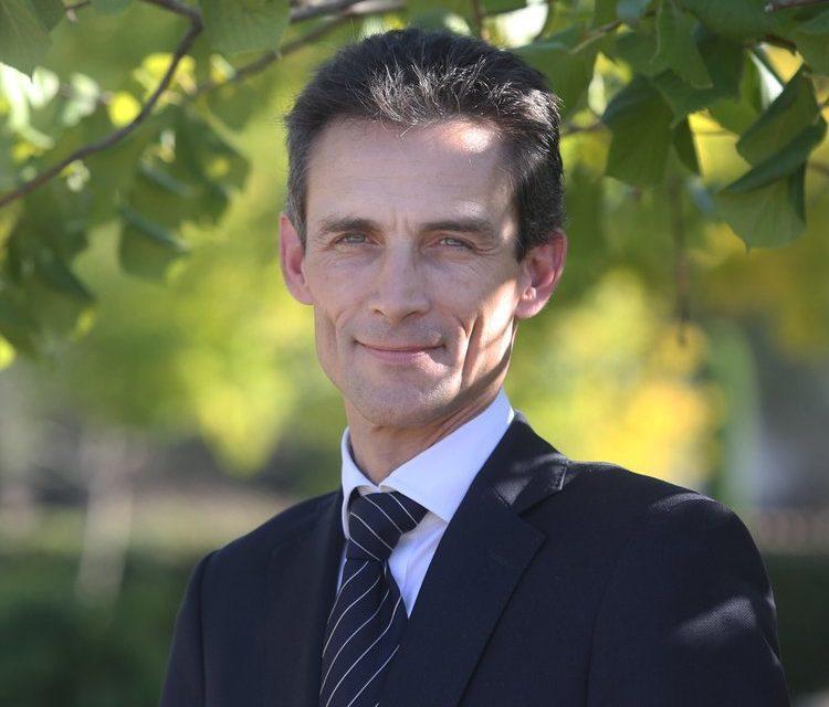 Philippe Lalliot prend fonctions: Le profil du nouvel ambassadeur de France au Sénégal