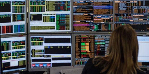 Les Bourses sceptiques face à l'accord sur le Brexit