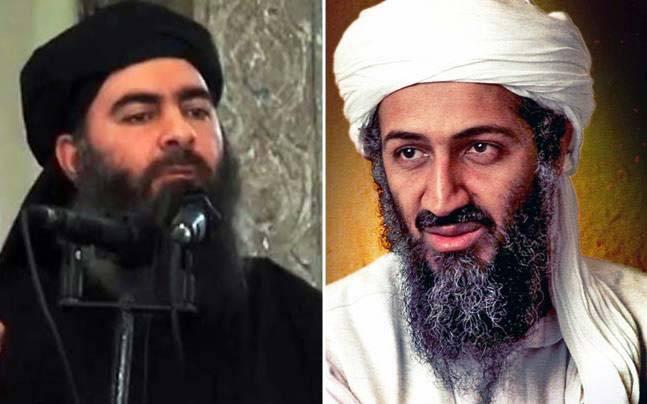 «L'art de la guerre» - «Le Calife», une superproduction de la CIA entre fiction et réalité