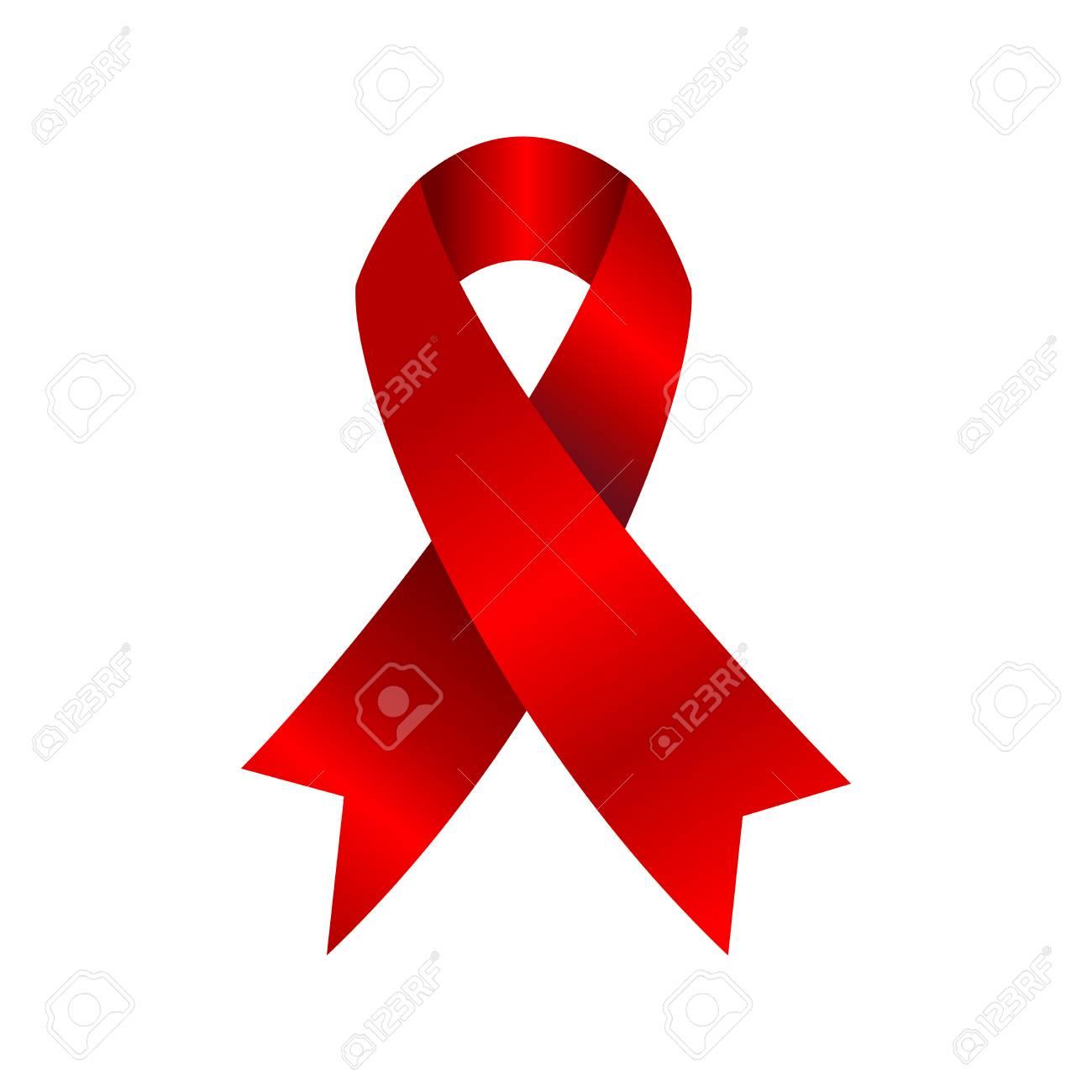 Lutte contre le sida : l'ONU appelle à appuyer le travail des organisations communautaires