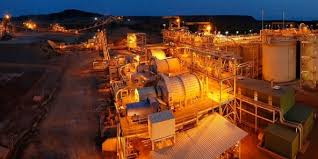 Sénégal: Teranga Gold Corporation acquiert 90% de la mine de Massawa