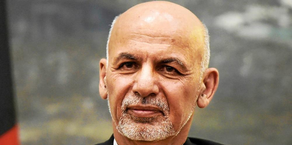Afghanistan: Ashraf Ghani déclaré vainqueur de la présidentielle, son adversaire conteste