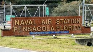 Attaque dans une base en Floride: 21 militaires saoudiens renvoyés en Arabie