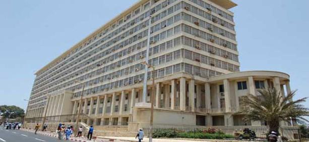 La fonction publique a délivré 25 665 actes administratifs depuis 2017 (officiel)