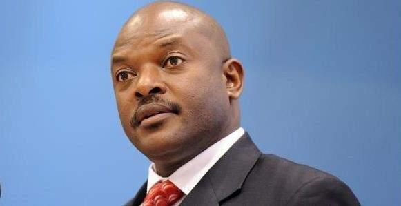 Procédure en diffamation : le président du Burundi à nouveau débouté contre France 3