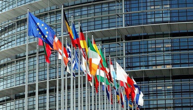 ETAT DE DROIT: la situation s'est détériorée en Pologne et en Hongrie, dénonce le Parlement européen
