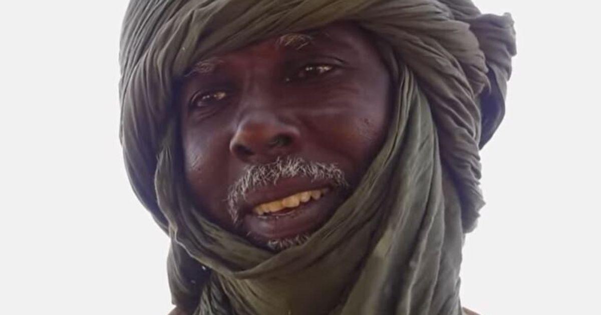 Un éleveur tué au Mali après son témoignage pour France24, sa famille accuse la chaîne