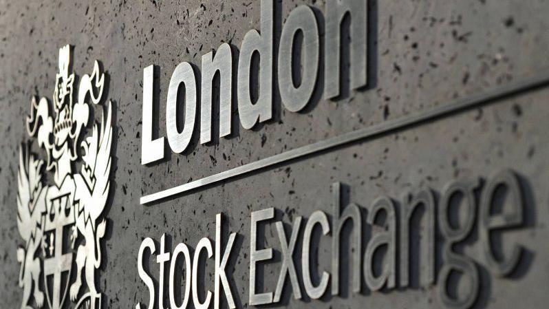 Les Bourses européennes limitent la casse grâce au rebond de Wall Street