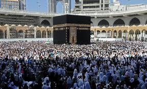 Coronavirus: l'Arabie saoudite interdit La Mecque et Médine aux ressortissants du Golfe