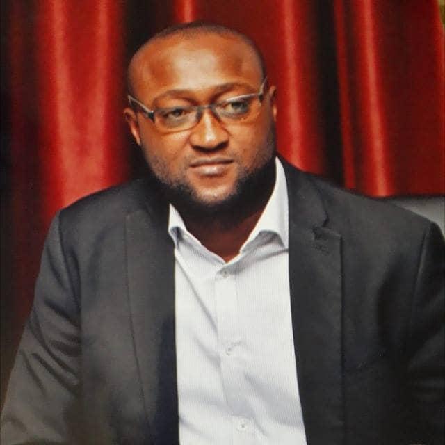 GUINEE-BISSAU - Maurice Paulin Toupane (Chercheur à ISS, Dakar) : « Embalo a pris de l'avance mais il traîne des handicaps.»