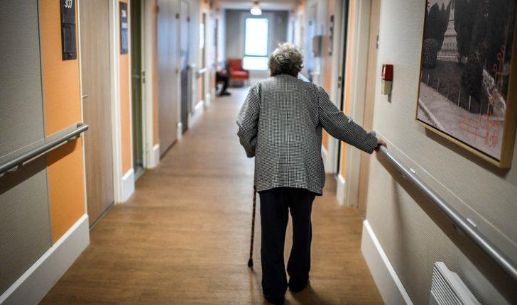 Les maisons de retraite sont des «bombes à retardement»