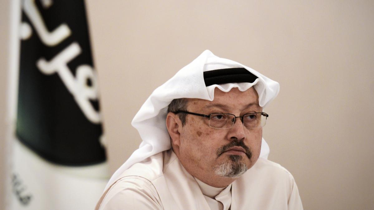 Affaire Khashoggi: la Turquie lance des poursuites contre 20 Saoudiens