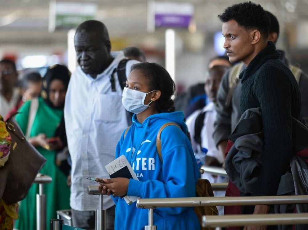 Coronavirus: l'Ethiopie libère 4 000 prisonniers pour endiguer la propagation du virus