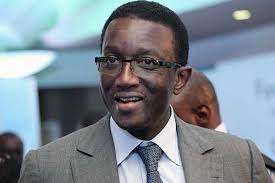 COVID-19 : La diaspora sénégalaise aura une ''part de choix'' du fonds de riposte et de solidarité (Amadou Bâ)
