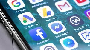 """Stopcovid"": La France travaille sur une application smartphone"
