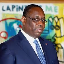 Sénégal: le Covid-19, un prétexte offert au Président Sall pour renforcer ses pouvoirs?